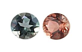 Oregon Sunstone, sunstone, exotic sunstone, red sunstone, green sunstone, sunstone gem, round sunstone